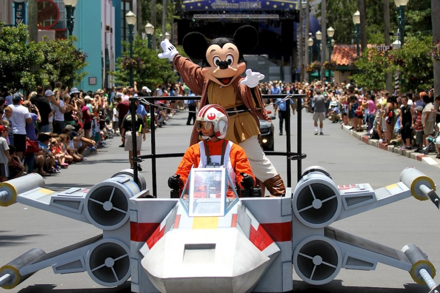 Star-Wars-Weekends_Full_15867