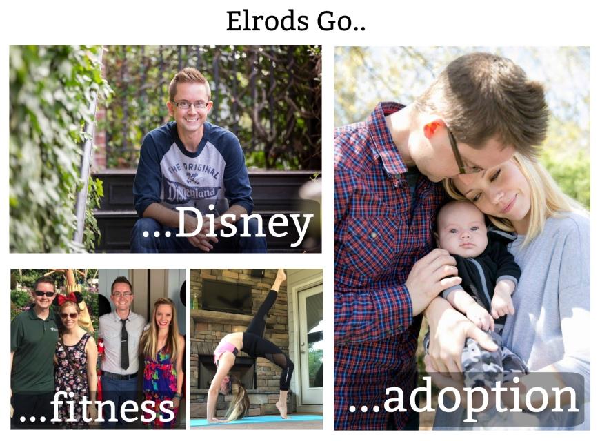 Elrods Go.jpg